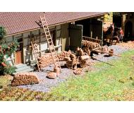 модель Vollmer 43699 Аксессуары для фермерского двора