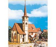 модель Vollmer 43769  Набор для сборки church Ditzingen. Размер  23.5 x 15.5 x 33 см.