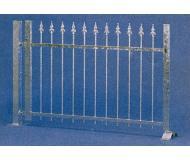 модель Vollmer 45008  Iron Fence