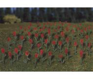 модель Vollmer 45121  Tulips