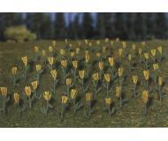 модель Vollmer 45122  Tulips yellow.