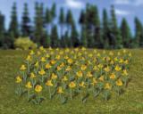 модель Vollmer 45123  Daffodils.