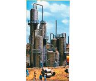 модель Vollmer 45525 Сепараторы топлива 150х100х235мм