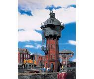 модель Vollmer 45710  Набор для сборки water tower Dortmund. Размер  11 x 25 см.