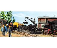 модель Vollmer 45719 Контейнер для угля