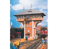 модель Vollmer 45738  Набор для сборки signal tower Waldbronn. Размер  5.5 x 7.5 x 17 см.