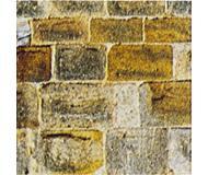 модель Vollmer 46045  Wall plate Sandstone. grey. Размер  25 x 12.5 см.