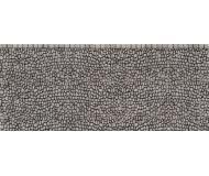 модель Vollmer 47370  Wallplate Quaderstein - из картона