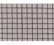 модель Vollmer 47371  Тротуарные плиты - из картона.